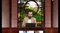 صبح کلمه - شش سنت پیامبر- قسمت دوم - 18/01/2015