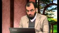 صبح کلمه - سنت های پیامبر - قسمت پنجم - 29/12/2014