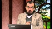 صبح کلمه - سنت های پیامبر- قسمت چهارم - 28/12/2014