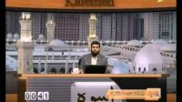اسوه - مسلمان شدن ثمامه بن آثال - 18/01/2015