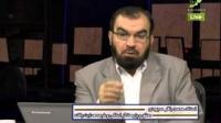 شیعه صفوی مذهب دروغ - پاسخ به پیام ها 22/01/2015