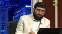 پرسمان اندیشه - پاسخ به سوالات عقیدتی- 21/01/2015