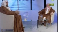 تریبون آزاد - بسوی هدایت مصاحبه با مجتهد هدایت یافته شیعه علامه آیت ایت آلله حسین الموید 15/02/2015