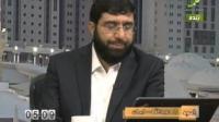اسوه - درسهایی از صلح حدیبیه - قسمت دوم - 15/02/2015
