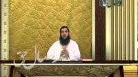 حفظ قرآن ( قسمت سوم)