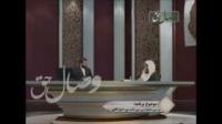 حجت بی حجت 2014-02-16