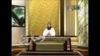 حفظ قرآن  ( قسمت اول)
