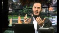 تریبون آزاد - سرگردانی امامیه در انتخاب هر امام - 14/06/2015