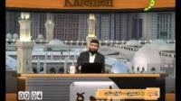 اسوه - مهمترین حوایث غزوه تبوک و حنین - 14/06/2015