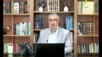 بازنگری اندیشه - ایمان به آخرت - نشانه های قیامت - نافرمانی فرزندان - قسمت چهارم 11/06/2015