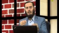 حق الله - وهابیت - 10/06/2015