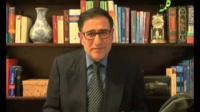 نسیم بیداری - خمینی ضد آزادی - 09/06/2015