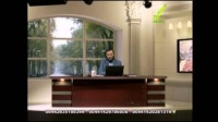 طلسم شکنان - یکتا پرست در قرآن - 6/06/2015
