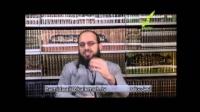 بینش اهل سنت - توسل در قرآن - قسمت پنجم - 05/06/2015