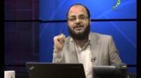 پاراگراف - آیات شصت تا شصت و پنجم سوره نمل - 08/06/2015