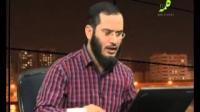 گفتمان آزاد - افسانه امام زمان - 08/06/2015