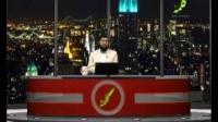 دیدگاه - منهج قرآن کریم در رد شبهات - 08/06/2015