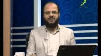 زیر ذربین - زیر ذربین بردن بودجه شبکه کلمه - 08/06/2015