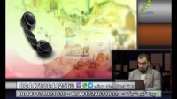 شیعه صفوی - داوری قرآن بین اهل سنت و شیعه صفحه 143 قرآن کریم - 05/06/2015