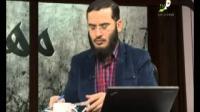 ویژه برنامه - امام زمان - قسمت دوم - 03/06/2015