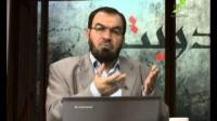 ویژه برنامه - امام زمان - قسمت اول - 02/06/2015
