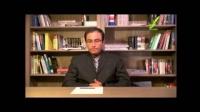 نسیم کارون - نگاهی به کشتار مردم عرب محمره در چهارشنبه سیاه - 29/05/2015