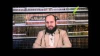 بینش اهل سنت - توسل در قرآن - قسمت چهارم - 29/05/2015