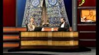 مفاهیم قرآنی - مفهوم کلمات و متشابهات در پرتو آیات قرآن کریم - 26/05/2015