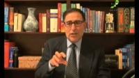 نسیم بیداری - وعده ای دروغین - 19/05/2015