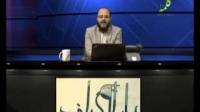 پاراگراف - فرار مراجع شیعه از قرآن - 25/05/2015