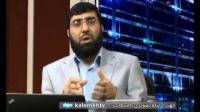 پرسمان اندیشه - پاسخ به سوالات عقیدتی - 27/05/2015