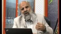تابشی از قرآن - تابشی از آیات دهم تا چهاردهم سوره صف - 27/05/2015