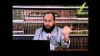 حق الله - تهمت زدن به دعوتگران توحید - 27/05/2015