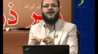 زیر ذربین - میزان اعتماد به روحانیت بعد از انقلاب - 25/05/2015