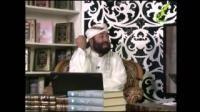 خیانت در گزارش تاریخ - سیرت حضرت علی و دوستی بین صحابه - 20/05/2015