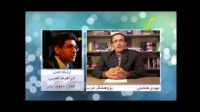 نسیم کارون - بررسی بیانیه های حقوق بشری سازمان ملل و دیگر سازمان های حقوق بشر 15/05/2015