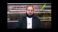 تضاد دلیل بطلان - تحلیل دلائل اسلام ستیزان - قسمت بیست و دوم - 08/05/2015