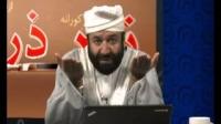 زیر ذربین - فضیلت صحابه در قرآن - 18/05/2015