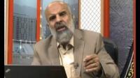 تابشی از قرآن - تابشی از آیات ششم تا نهم سوره صف - 13/05/2015
