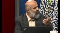 مفاهیم قرآنی - مفهوم محکم در قرآن کریم - 12/05/2015