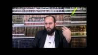 بینش اهل سنت - توسل در قرآن - 07/05/2015