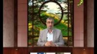 صبح کلمه - یتیم - قسمت دهم - 05/05/2015