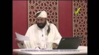 پرسش و پاسخ - پاسخ به سوالات فقهی - 08/05/2015