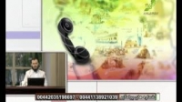 طلسم شکنان - تفسیر سوره مطففین از آیه 18 تا آخر - 09/05/2015