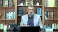 بازنگری اندیشه - ایمان به آخرت - نشانه های قیامت - توبه قسمت دوم - 07/05/2015