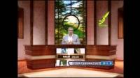 صبح کلمه - حقوق همسایه - قسمت پانزدهم - 19/04/2015