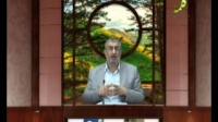 صبح کلمه - یتیم - قسمت ششم - 03/05/2015