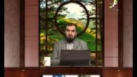 صبح کلمه - جن و شیاطین - قسمت سوم - 02/05/2015