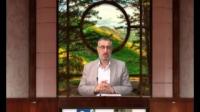 صبح کلمه - یتیم - قسمت سوم - 26/04/2015