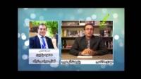 نسیم کارون - نژادپرستی در ایران بویژه عرب ستیزی و ترک ستیزی - 01/05/2015